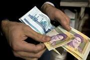 پرداخت مطالبات مؤسسات تشخیصی و درمانی استان بوشهر