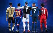 کرونا ارزش بازیکنان فوتبال را پایین آورد