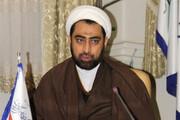 فعالیت خودجوش ۱۲۰ کانون مساجد کرمانشاه برای مقابله با کرونا