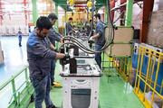 بازگشت ۲۰ واحد صنعتی بروجرد به چرخه تولید