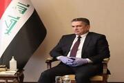 عراق در بنبست سیاسی | الزرفی از تشکیل دولت منصرف شد