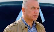 مصطفی الکاظمی کیست؟ | جزئیاتی از زندگی و چالشهایرییس سازمان امنیت عراق که نخست وزیر شد