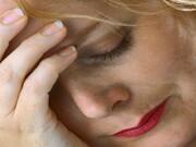 کرونا درمانهای روانپزشکی را مشکلتر میکند | اجتماعی ماندن با وجود انزوای جسمی ضروری است