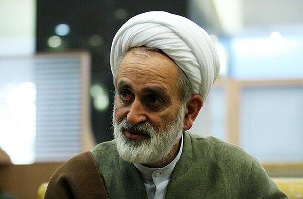 احمد سالک