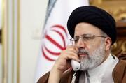 رئیسی: آزادی ۶ هزار اسیر فلسطینی در معرض خطر کرونا ضروری است
