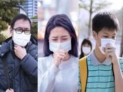 قرنطینه ووهان از ابتلای ۷۰۰۰۰۰ نفر در چین به کرونا جلوگیری کرده است