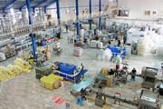 ۱۷۰ واحد تولیدی تا پایان سالجاری به بهرهبرداری میرسد