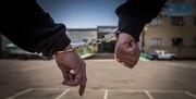 پدر و برادر داماد به دلیل برپایی عروسی بازداشت شدند