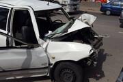 کاهش ۸۷ درصدی تصادف جادهای در ایلام