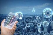 کرونا استانداردسازی را به فضای مجازی برد