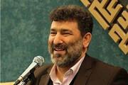 فیلم | موضع سعید حدادیان درباره مهران مدیری، گلزار و عکسهای خصوصی بازیگران