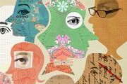 تست روانشناسی | شخصیت درونی خود را بشناسید
