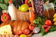 ذخیره مواد غذایی در روزهای قرنطینه | چگونه ماندگاری میوه و سبزیجات را افزایش دهیم؟