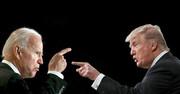 هوک: برجامی نمیماند که بایدن به آن برگردد | انتقادهای بایدن و تهدیدهای دولت ترامپ در مورد برجام