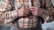 آیا لباس میتواند باعث انتقال کرونا به شما شود؟