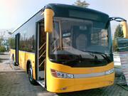 جزئیات رزرو صندلی اتوبوس دربستی |قیمت و مسیرها