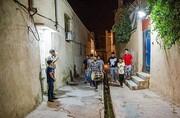 آشنایی با آداب و رسوم ماه رمضان در بوشهر