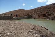 افتتاح ۱۶ پروژه آبخیزداری اردبیل در هفته منابع طبیعی