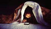 چگونه در روزهای قرنطینه ساعت خوابمان را تنظیم کنیم؟