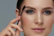چگونه ابروی زیبایی داشته باشیم؟ | ۱۱ اشتباه رایج در آرایش ابرو