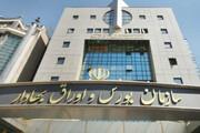 فهرست شرکتهای تحت مالکیت هلدینگهای شبه دولتی ایران