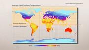 آیا گرمتر شدن هوا باعث فروکش کردن شیوع کرونا میشود؟