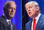 فصل مشترک ترامپ و بایدن علیه ایران