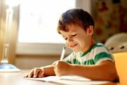 نقش نظارتی والدین بر تحصیل فرزندان در ایام تعطیلات آموزشی