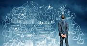 حمایت معاونت علمی از ۹ حوزه اولویتدار اقتصاد دیجیتال در شرایط شیوع کرونا