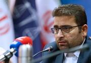 محکومیت ۲۶ میلیارد تومانی شهرداری تهران در تعزیرات قطعی شد