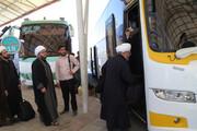 تعطیلی اعزام مبلغان دینی در ماه رمضان