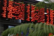 سهامداری در بورس بهتر است یا خرید طلا و سکه | نظر سیاسیون چیست؟
