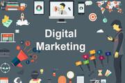 دعوت به همکاری از علاقهمندان به بازاریابی اینترنتی