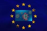 اروپا به کدام شهروندانش کمک کرونایی میکند | ۵۰۰ میلیارد یورو