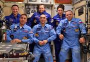 بازگشت فضانوردان به سیاره بیمار |بحران کرونا ۵۰ سال پس از بحران آپولو