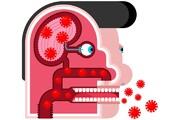 آیا کروناویروس جدید به دستگاه عصبی آسیب میرساند؟