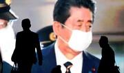 پیام ویدئویی نخست وزیر ژاپن برای «در خانه ماندن» با انتقاد روبهرو شد