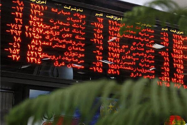 t افزایش سود در بورس   ۵۰ ترفند استثنایی برای سود دهی در بازار سرمایه