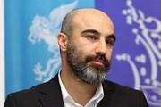واکنش محسن تنابنده به درگذشت پرویز پورحسینی | هر صبح وحشت روشن کردن موبایل...