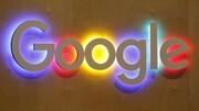 قانون جدید فرانسه درباره رعایت حقوق نویسندگان توسط گوگل