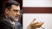 نایب رئیس مجلس از فریادها بر سر ظریف دفاع کرد؟   ما شدیم دلواپس و آنها زبان دنیا فهم