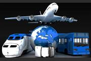 اصفهانیها چه مسافرتی را ترجیح میدهند؛ زمینی، ریلی یا هوایی؟