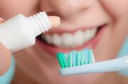 چرا رعایت بهداشت دهان و دندان در روزهای کرونایی اهمیت دارد؟