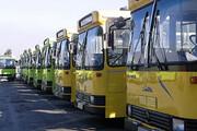 خبر خوب برای رانندگان اتوبوسهای خصوصی تهران | سهم راننده از درآمد اتوبوس روزانه پرداخت میشود