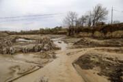 خسارت ۳۰ میلیارد ریالی سیل به جادههای عشایری کهگیلویه وبویراحمد