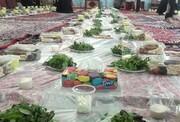 آشنایی با آداب و رسوم ماه رمضان در ایلام