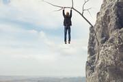 چگونه سرسخت شویم؟ |۱۰ توصیه برای تابآوری در بحران