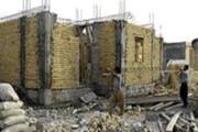 مقاوم سازی ۳ هزار خانه روستایی در آذربایجان شرقی