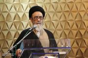 حجت الاسلام آل هاشم: نماز جمعه شاید از این هفته برگزار شود | آیتالله یزدی: برای ماه رمضان برنامهریزی شود