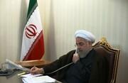 جزئیات دستورات روحانی به ۲ وزیر درباره از سرگیری کسب و کارهای کم ریسک